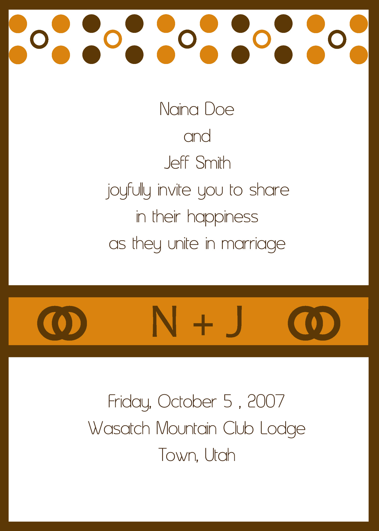 Rsvp letters stand for for Definition of rsvp in invitations